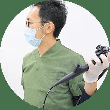 漢方治療について